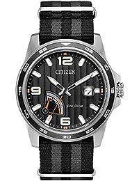 Citizen Watch Men's AW7030-06E
