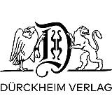 WIRTSCHAFTSGESETZE-STEUERRECHT (BGB, HGB, GmbHG, AktG, UmwG) Dürckheim-Griffregister Nr. 2047 (2018) mit Stichworten: 160 selbstklebende Griffregister für C.H. Beck Verlag oder nwb-Textsammlungen