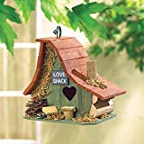 New Bird Houses - Best Reviews Guide