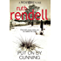 Put On By Cunning: (A Wexford Case) (Inspector Wexford series)