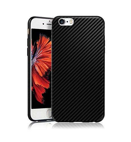 MADIBA Hülle kompatibel mit iPhone 6 Plus