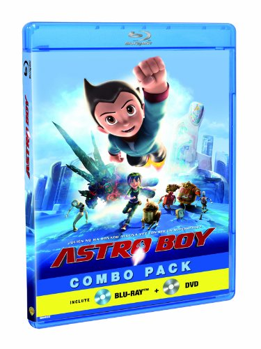 astro-boy-blu-ray