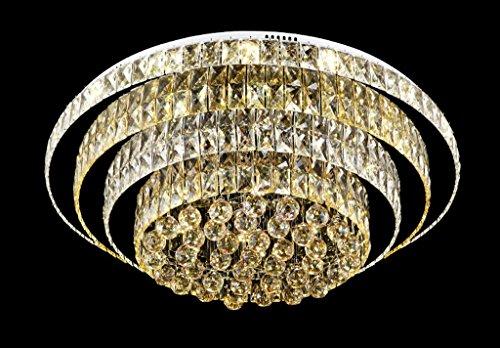 led-circular-wohnzimmer-schlafzimmer-studie-promise-dimming-edelstahl-lampe-korper-kristall-deckenla