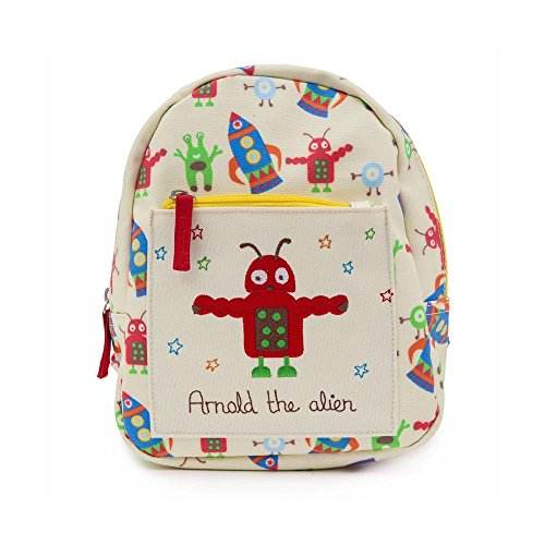 pink-lining-childs-mini-rucksack-toddler-backpack-arnold-the-alien