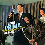 The king of jumpin' swing greatest hits (1956-1959)