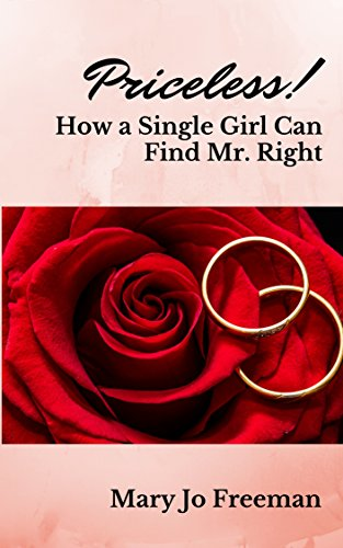 Girl Ebook it Guida Scheda Single How Can Iogiardiniere Priceless sxhBroQCtd