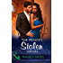 The Prince's Stolen Virgin (Mills & Boon Modern) (Once Upon a Seduction..., Book 2)