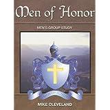 Men of Honor: Men's Group Study