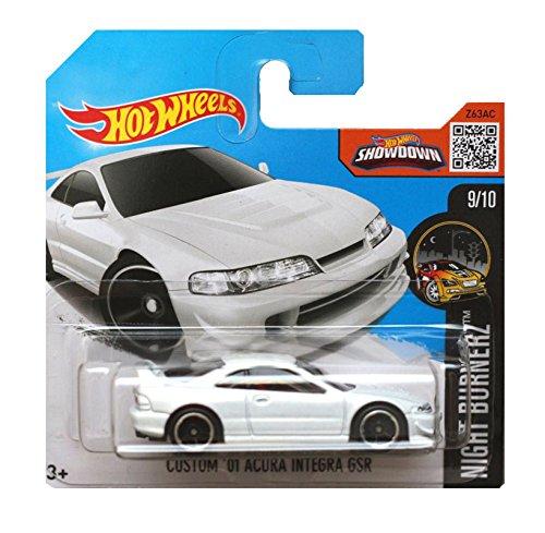 hot-wheels-2016-night-burnerz-custom-01-acura-integra-gsr-white-short-card