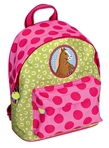 horse-pony-my-little-pony-mini-backpack-name-tag-and-plush-pink-pink-green