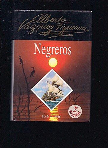 Negreros