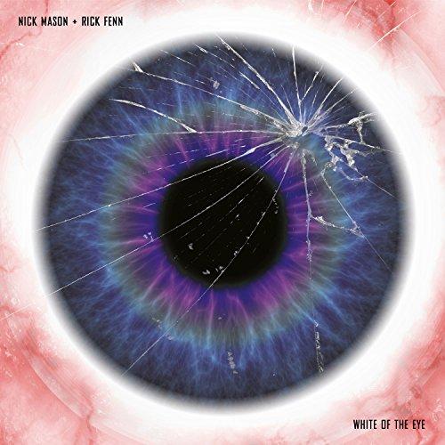 White of the Eye (Original Mot...