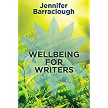 Wellbeing for Writers