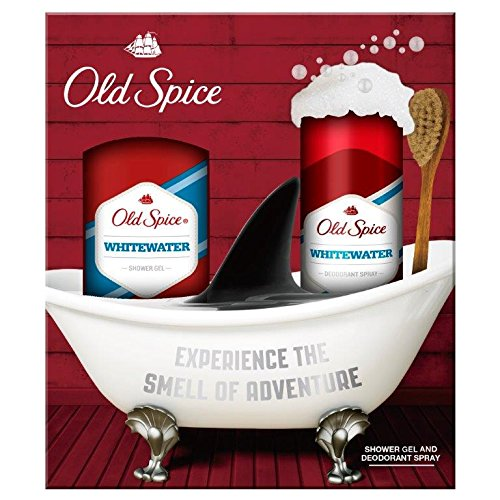 old-spice-whitewater-shower-gel-and-deodorant-gift-set