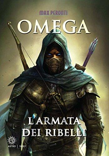 larmata-dei-ribelli-omega