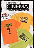 Il grande cinema indipendente