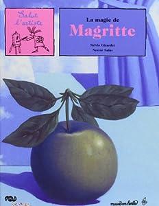 """Afficher """"La magie de Magritte"""""""