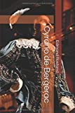 Cyrano de Bergerac - Independently published - 10/04/2019