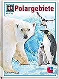 Was ist was, Band 036: Polargebiete