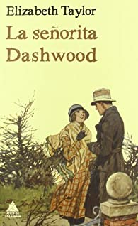 La señorita Dashwood par Elizabeth Taylor