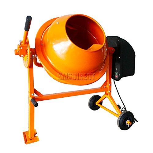 foxhunter-240v-volt-250w-portable-electric-concrete-cement-mixer-mortar-plaster-machine-capacity-70l