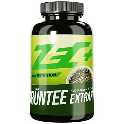 ZEC-Grntee-Extrakt