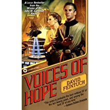 Voices of Hope (Seafort Saga) by David Feintuch (1996-10-01)