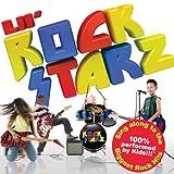 Lil-Rock-Starz