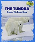 The Tundra: Discover This Froz...