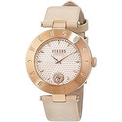 Reloj Versus by Versace para Mujer S77140017