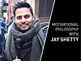 Clip: NY Common Pantry - Think Out Loud With Jay Shetty