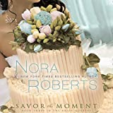 Number-one New York Times best-selling author Nora Roberts cordially invites you to meet childhood friends Parker, Emma, Laurel, and Mac - the founders of Vows, one of Connecticut's premier wedding-planning companies.  Laurel McBane has always relied...