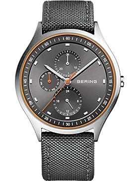 Bering Herren-Armbanduhr 11741-879