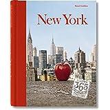 Taschen 365 Day-By-Day. New York (Varia 25)