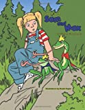 Lunch with Sam and Max by Sarah E. Roberts (2012-11-29)