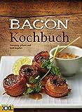 Tip der Redaktion! Bacon-Kochbuch