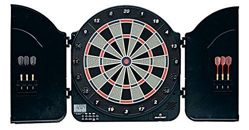 bodyline-elektronische-ziel-mit-kabine-ziel-ausrustung-darts-08008000866156356