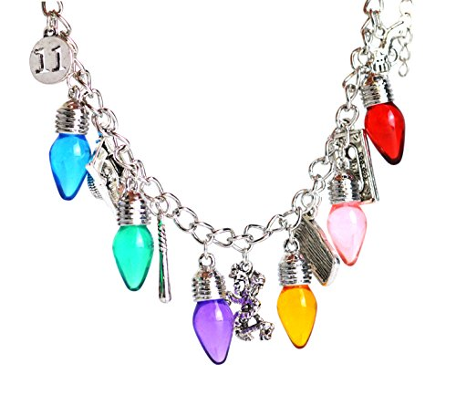 stranger-things-charm-bracelet-with-lights-upside-down-symbols-stranger-things-eleven-jewellery-in-g
