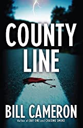 County Line by Bill Cameron (2011-06-01)