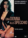 Una Donna Allo Specchio [Italia] [DVD]