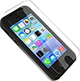 Best Otterbox pour iPhone 5s - Otterbox Clearly Protected Alpha Film de protection d'écran Review