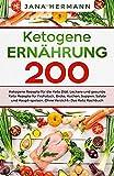 ISBN 1692780603