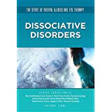 Dissociative Disorders by Autumn Libal (November 27,2013)