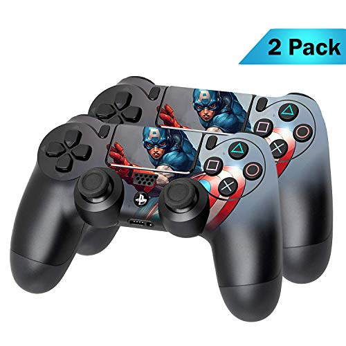 console-ps4-dualshock-wireless-controller-pro-newest-playstation4-controller-con-impugnatura-morbida