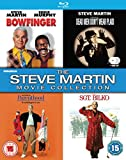 The Steve Martin Collection [Blu-ray]