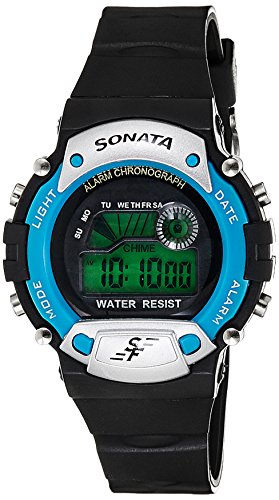 sonata digital grey dial men's watch - ng7982pp04j - 51jJaAmwmgL - Sonata Digital Grey Dial Men's Watch – NG7982PP04J home - 51jJaAmwmgL - Home