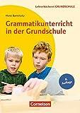 ISBN 3589050659