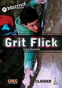 Grit Flick