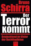 Der Terror kommt: Deutschland im Visier der Dschihadisten