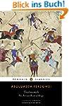 Shahnameh: The Persian Book of Kings...